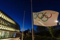 COI y gobierno de Japón aplazaron los Juegos Olímpicos de Tokio para 2021