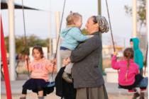 «Mujeres por Israel» se da a conocer en Miami