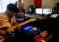 Miami se deleita con el talento del guitarrista venezolano Jorge Fajardo