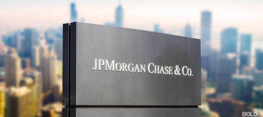 """Miami Recibe Inversión de $3millones del """"AdvancingCities Challenge"""" patrocinado por JPMorgan Chase"""