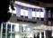 ¡Atención! Hospitales de Florida podrían colapsar rápidamente por casos de coronavirus