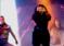 Janet Jackson irrumpe en Hawái luego de haber sido criticada por 'sincronizar los labios en Australia
