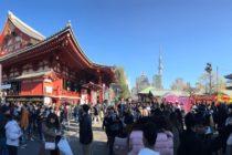 ¡Insólito! En Japón se molestaron porque les dieron 10 días más de vacaciones