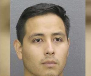 Arrestan a hombre latino por posesión de pornografía infantil en Florida