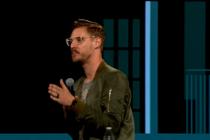 Pastor evangélico que ayudaba a pacientes con depresión se suicida en EEUU