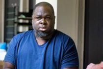 Expolicía es acusado de homicidio tras discusión en bar de West Palm Beach