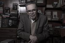 Carlos Alberto Montaner: Antisemitismo, uno de los rasgos constantes de la civilización occidental