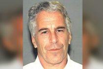 Tras la muerte de Epstein la justicia buscará posibles cómplices