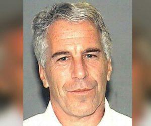 Jeffrey Epstein acusado de tráfico sexual de menores apeló la negación de fianza
