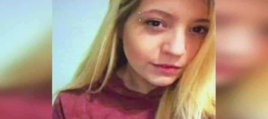 Padre de Nueva York pide justicia tras muerte de su hija en Florida