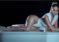 Mira el bikini más buscado por fanáticos de Jennifer López en Instagram (Fotos)