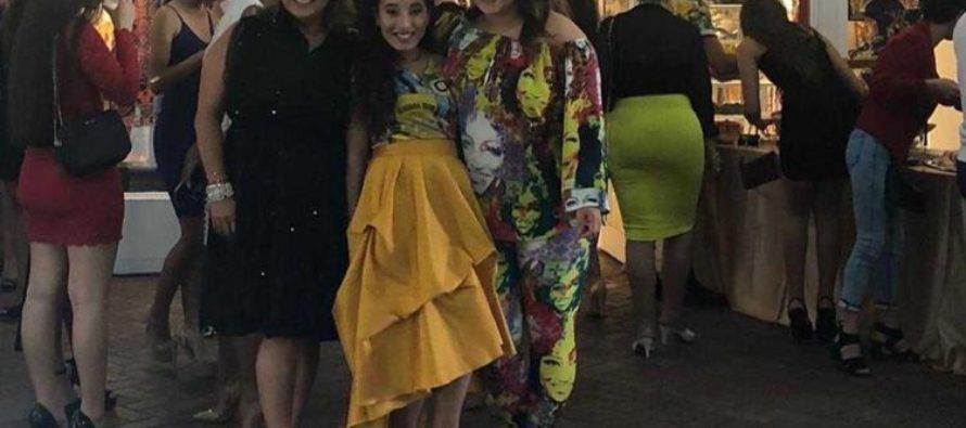 Turismo de moda en Miami recibió impulso de puertorriqueña Jenny Rodríguez