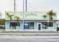 Robaron 5.000 dólares en bebidas alcohólicas de una licorería en Miami