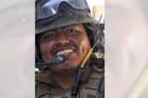 $190.000 en compensación recibirá veterano de guerra que sería deportado injustamente