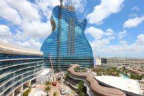 Realizarán feria de empleo para contratar 1.200 empleados para el Seminole Hard Rock