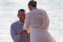 ¡No hay boda! Descubre los motivos por los que Jennifer López y Aléx Rodríguez no se casan