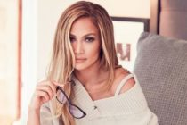 Descuido de Jennifer López la dejó al descubierto ante sus fans (Fotos)