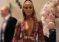 Jennifer López mostró con mini vestido el gran atractivo de sus curvas traseras (+Fotos)