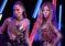 Estos son los bailarines colombianos de salsa que acompañarán a JLo en el Halftime Show del Super Bowl LIV
