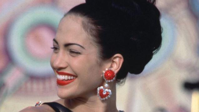 Shakira y JLo están nominadas al Emmy cuatro veces