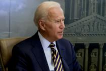 Encuesta de Florida muestra a Joe Biden por delante del presidente Donald Trump