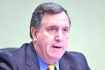 Joe Carollo: comisionado de Miami centro de una nueva polémica