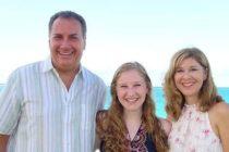 Hombre descubrió tras 25 años que su hija fue procreada con esperma de otro hombre