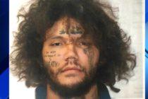 ¡Atención en Pembroke Pines! Escapó un prisionero violento de hospital psiquiátrico