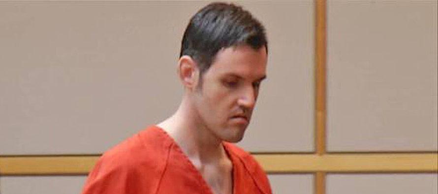 Padre desequilibrado enfrenta juicio por asesinato de su hija