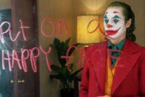 Autoridades del sur de Florida en 'alerta' tras estreno de película «Joker»