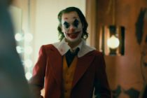 ¡Al descubierto! Se filtraron escenas eliminadas de la película Joker (Video)