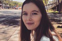 ¡Escalofriante! Chica de 21 años murió tras ser atacada por tres tiburones en la Bahamas