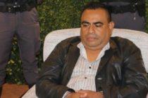 Capo del narcotráfico de Guatemala fue extraditado a Miami
