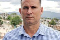 Régimen cubano usará agentes informantes como falsos testigos contra José Daniel Ferrer