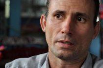 «Torturas y riesgos para su vida» denunció el líder opositor cubano José Daniel Ferrer