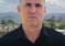 UNPACU rechazó comentarios de Granma sobre José Daniel Ferrer