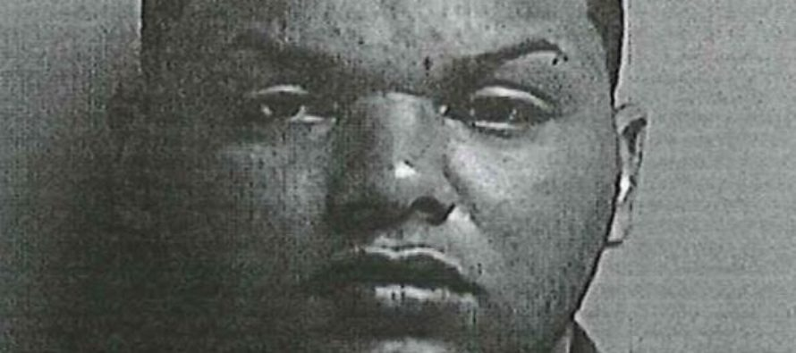 Delincuente más buscado de Puerto Rico fue capturado en Miami