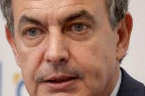 Venezuela: Zapatero se habría apropiado de 35 millones de euros provenientes del «Chavismo»