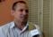 Dictadura cubana libera al defensor de los derechos humanos José Daniel Ferrer