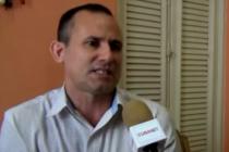 Exigen a La Habana que aclare la «suerte y el paradero» del líder de UNPACU