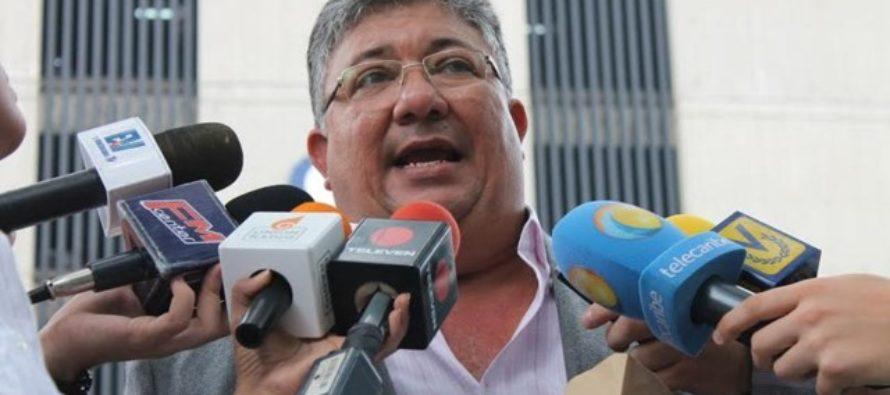 Coronel cubano Eliader Martínez señalado como el mayor responsable de la tortura en Venezuela
