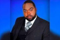 Director de escuela de Florida muere atropellado tras intentar ayudar en accidente de tránsito