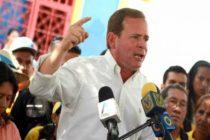 Juan Pablo Guanipa: Se crearon expectativas sobredimensionadas en el primer año de mandato de Guaidó