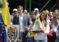 Guaidó dijo que permanecerán en las calles: «hasta lograrlo»