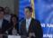 Presidente Interino Juan Guaidó pide a venezolanos en el exterior salir a protestar este 16-N