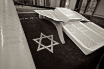 JNF: ¿EEUU es un país antiisraelí?