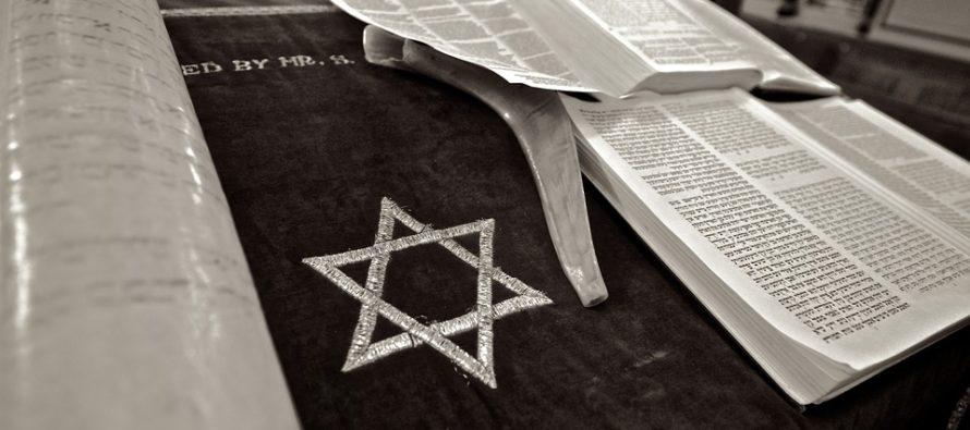 Miami Diario estrena sección para la comunidad judía