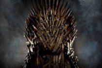 ¿Cuál será el final de Game Of Thrones? Lea acá algunas teorías