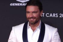 Miami será el escenario de la posible boda de Julián Gil…