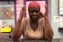 Mujer de Florida se enteró por WhatsApp de la muerte de 5 familiares en las Bahamas